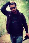 Akash Mansotra - Actor in Chandigarh | www.dazzlerr.com