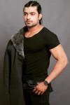 Dazzlerr - Manish Lohia Model Delhi