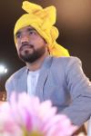 Neeraj Kaushik - Comedian in Faridabad | www.dazzlerr.com