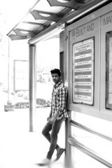 Dazzlerr - Anant Kumar Model Delhi
