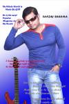 Dazzlerr - Sanjay Sharma Model Delhi