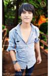Sahir Khan - Model in 1 | www.dazzlerr.com