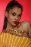 Revathi Nair - Model in Mumbai | www.dazzlerr.com