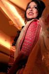 Dazzlerr - Ritu Khanna Makeup Artist Delhi