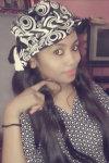 Dazzlerr - Shekha Singh Model Chandigarh