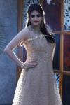Dazzlerr - Neha Shubham Sarraf Model Najibabad
