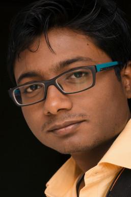 Ajay Kumar Photographer Ahmedabad