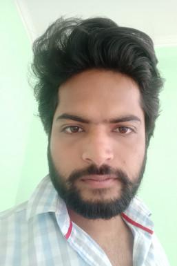 Ishu Khurana - Actor in Delhi | www.dazzlerr.com