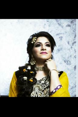 Dazzlerr - Mohita Soni Model Delhi