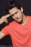 Sandeep Singh - Model in  | www.dazzlerr.com