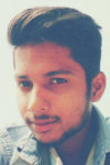 Dazzlerr - Sandeep Kumar Model Chandigarh