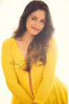 Sushma Kasbekar - Model in Mumbai | www.dazzlerr.com