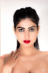 Neha Sahni - Model in Delhi | www.dazzlerr.com
