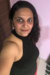 Aarti Desai - Actor in Mumbai | www.dazzlerr.com