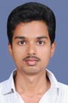Raaj Mit - Model in  | www.dazzlerr.com