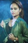 Dazzlerr - Soma Malangi Model Kundalwadi