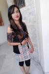 Bhavya Gupta - Model in    www.dazzlerr.com