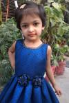 Ananya Nanda - Model in Delhi | www.dazzlerr.com