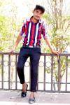 Nikunj Kalsariya - Actor in Surat | www.dazzlerr.com