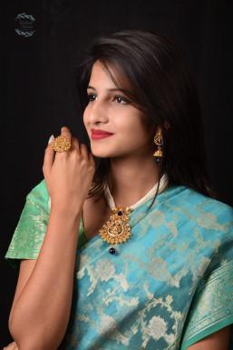 Dazzlerr - Saurabh Shreyansh Photographer Delhi