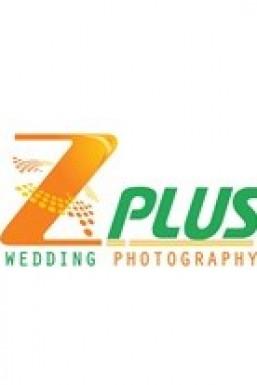 Zplus Wedding Photographer Noida