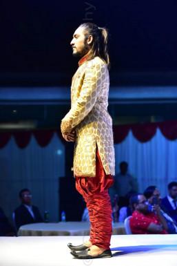 Grishu Mehta - Model in Tal | www.dazzlerr.com