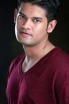 Ashish Yadav - Actor in Mumbai | www.dazzlerr.com