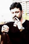 Ronald Mistry - Actor in Mumbai   www.dazzlerr.com