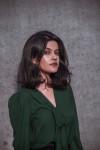 Dazzlerr - Harsha Ahuja Model Mumbai