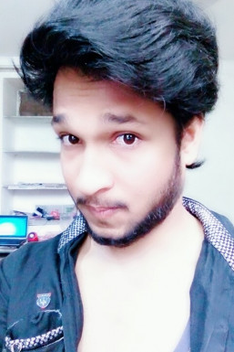 Dazzlerr - Naren Meena Model Baran
