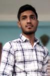 Suraj Mishra - Actor in    www.dazzlerr.com