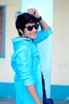 Pavan Kumar Thakur - Actor in  | www.dazzlerr.com