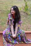Dazzlerr - Bharti Shrivastava Model Vidisha