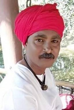 Nadu Gopal Mandal Actor Contai