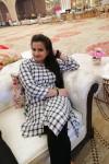 Dazzlerr - Shweta Jaiswal Makeup Artist Delhi