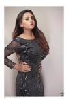 Snigdha Bose - Model in Mumbai | www.dazzlerr.com