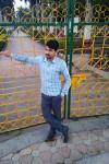 Bablu Kumar Sah - Actor in -????? ???- | www.dazzlerr.com