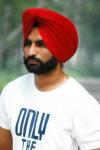 Dazzlerr - Sahib Singh Model Chandigarh