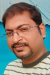 Soumen Das - Actor in  | www.dazzlerr.com