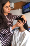 Dazzlerr - Namrata Assudani Makeup Artist Bhopal