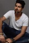 Sameep Acharya - Actor in Mumbai | www.dazzlerr.com