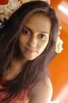 Dazzlerr - Nikita Patel Model Delhi Cantt.