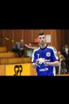 Aleksandar Vujnic - Model in -Select- | www.dazzlerr.com