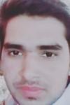 Faisal Rajput - Stylist in  | www.dazzlerr.com