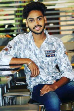 Satnam Jaiswal Actor Ludhiana