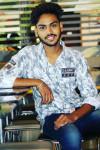 Dazzlerr - Satnam Jaiswal Actor Ludhiana
