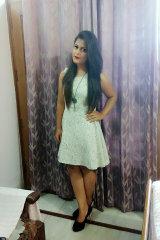 Shivi Kaur - Model in Chandigarh | www.dazzlerr.com