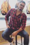 Ritik Raj Virk - Actor in Chandigarh | www.dazzlerr.com