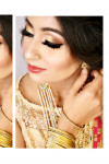 Dazzlerr - Deepanshi Madaan Model Delhi