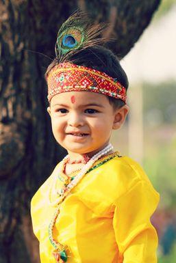Dazzlerr - Devam Panchal Model Ahmedabad